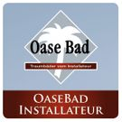 Oase Bad Installateur